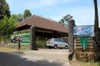 Ijen Resto Banyuwangi Guest House Image