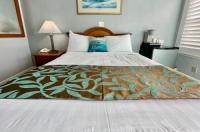 The Palomar Inn Image