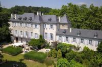 Chateau de Lamothe Image