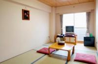 Hotel Hashimoto Image
