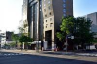Hotel North Gate Sapporo Image