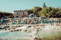 Agriturismo Bio Aia Della Colonna Image