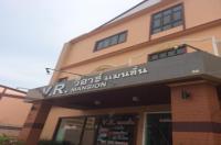 V.R.Mansion Hotel Image
