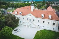 Schloss Haindorf Image