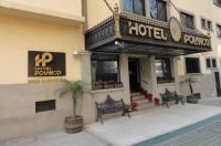 Hotel Polanco Image