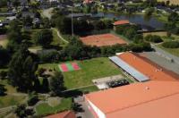 Hotel Søgården Brørup Image