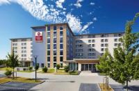 Best Western Plus iO Hotel Image
