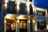 Astoria Hotel Traditional Image