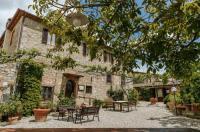Villa Di Sotto Image