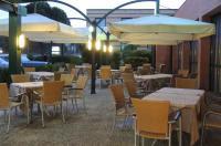Park Hotel Cavalieri Image
