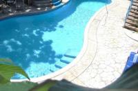 Hotel Villas El Parque Image