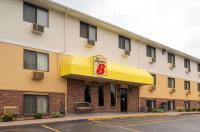 Super 8 Motel Omaha Ne Image