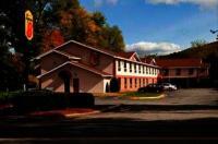 Super 8 Motel - Brattleboro Image