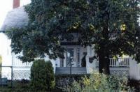 La Maison du Seminaire Image