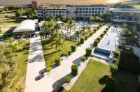 Hotel la Finca Golf & Spa Resort Image