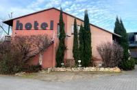 Smarthotel Ingelheim Image
