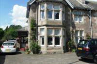 Ardfern Guest House Image