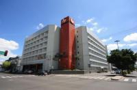 Hotel Mirabel Image