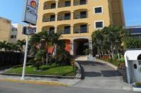 Hotel Bello Veracruz Image