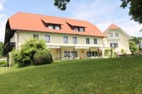 Landhaus Strussnighof Image