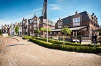 Grenshotel de Jonckheer Image