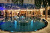 Hotel Bialowieski Conference, Wellness & SPA Image