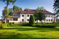 Perla Bieszczadów - Dom Wczasowy Image