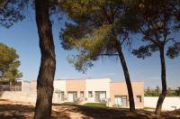 RuralSuite Hotel Apartamentos Image