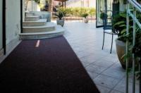 Hotel Sirolo Image