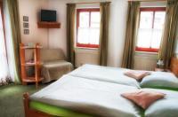 Hotel & Restaurant Zum Postillion Image