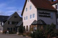 Landgasthof Sontheimer Wirtshäusle Image