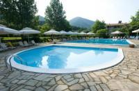 Agriani Hotel Image