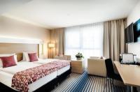 Welcome Hotel Frankfurt Image