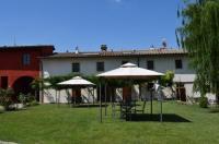 Borgo San Giusto Image
