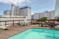 Hotel Orla de Araruama Image