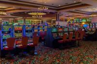 Fiesta Henderson Casino Hotel Image