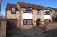 Byerley House Image