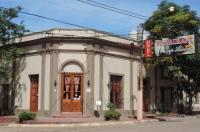 Hostería Viejo Almacen Image
