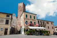 Hotel Al Castello Image