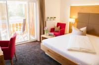 Gasthof Hotel Sennhütte Image