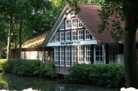 Hotel Farchauer Mühle Image