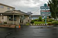 Hub Motel Image