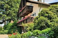 Gästehaus Wörner Image
