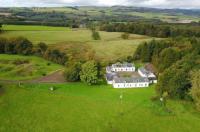 Kirkwood Cottages Image
