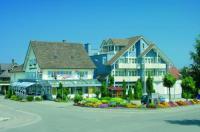 Hotel Toggenburgerhof Image