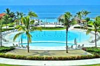 Unlimited Luxury Villas at Flamingos Area Image