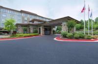 Hilton Garden Inn Atlanta Nw Image