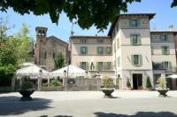 Hotel Leon D'oro Castell' Arquato Image