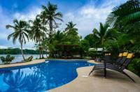 Manatus Hotel Image