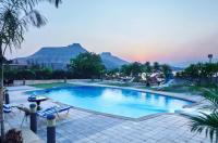 Savana Lake Resort Image